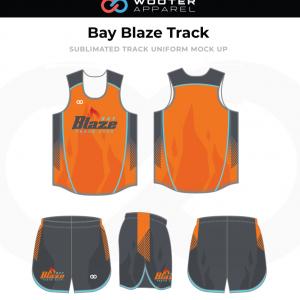2019 Uniform